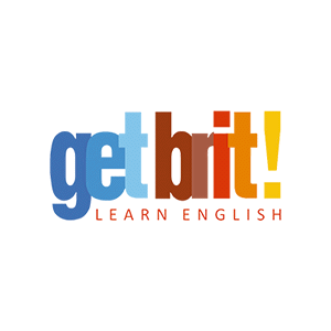 if-colaborador-getbrit
