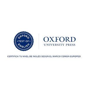 if-colaborador-oxford