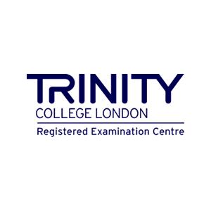 if-colaborador-trinity