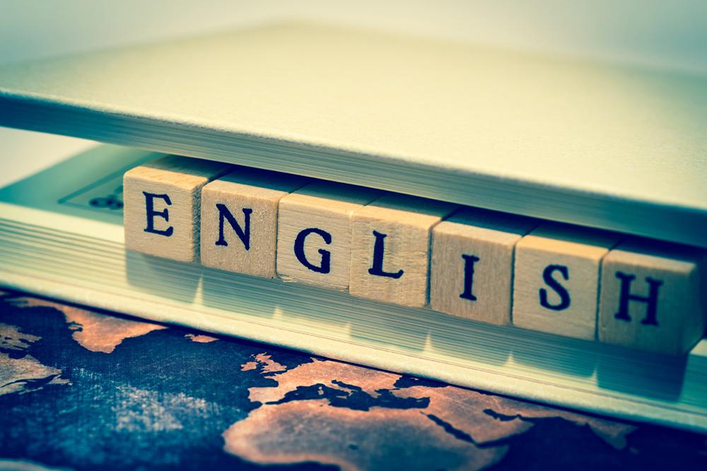 imgEnglish