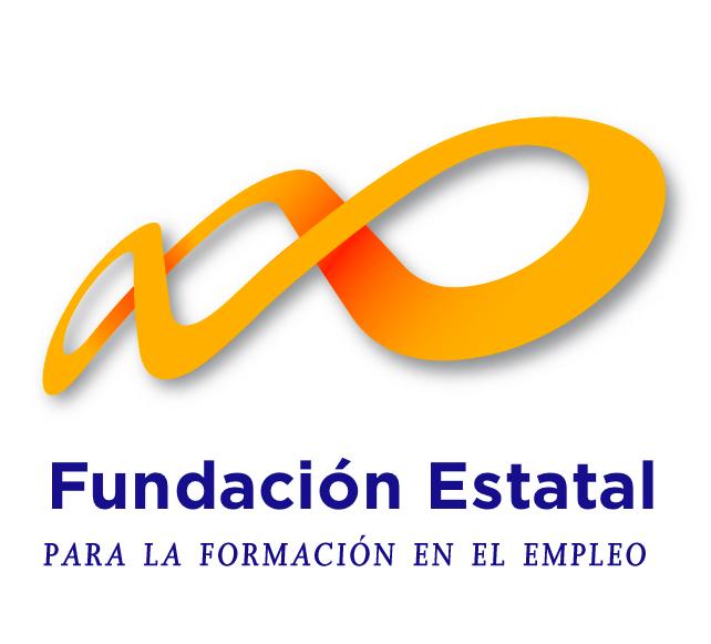 fundacion-estatal-formacion-empleo-fundae-iesa