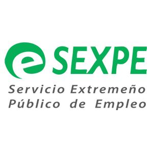 Logo Sexpe